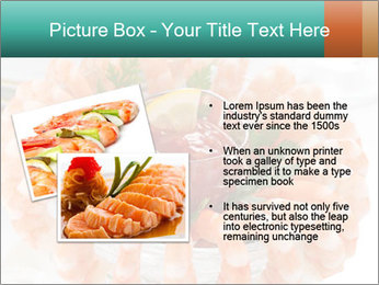 0000080380 PowerPoint Template - Slide 20