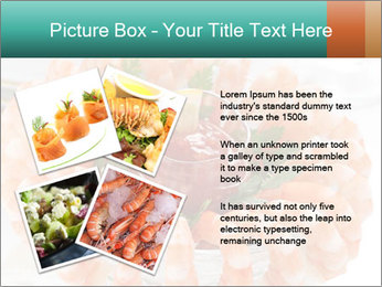 0000080380 PowerPoint Template - Slide 23