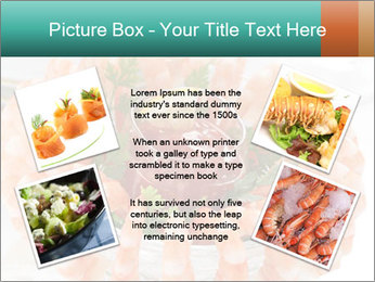 0000080380 PowerPoint Template - Slide 24