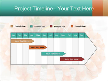 0000080380 PowerPoint Template - Slide 25