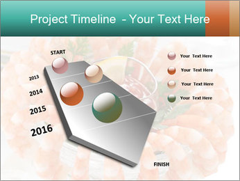 0000080380 PowerPoint Template - Slide 26