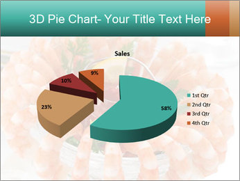 0000080380 PowerPoint Template - Slide 35