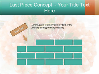 0000080380 PowerPoint Template - Slide 46