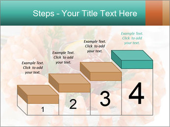 0000080380 PowerPoint Template - Slide 64