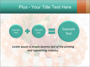 0000080380 PowerPoint Template - Slide 75