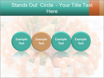 0000080380 PowerPoint Template - Slide 76
