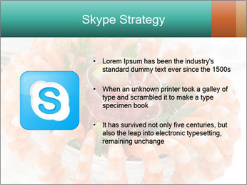 0000080380 PowerPoint Template - Slide 8