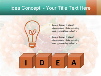 0000080380 PowerPoint Template - Slide 80