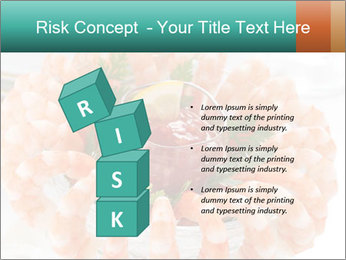 0000080380 PowerPoint Template - Slide 81