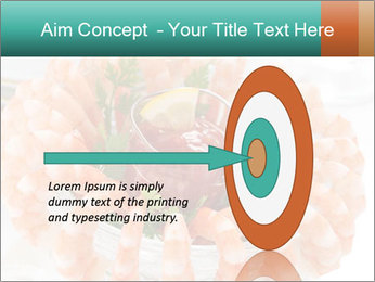 0000080380 PowerPoint Template - Slide 83
