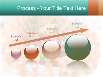0000080380 PowerPoint Template - Slide 87