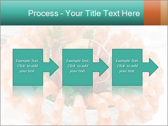 0000080380 PowerPoint Template - Slide 88