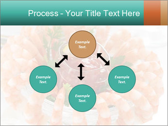 0000080380 PowerPoint Template - Slide 91