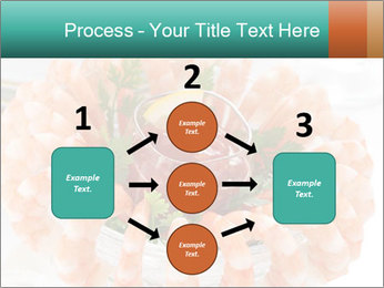 0000080380 PowerPoint Template - Slide 92