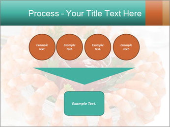 0000080380 PowerPoint Template - Slide 93