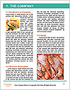 0000080380 Word Template - Page 3
