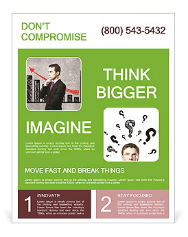 0000080381 Flyer Template