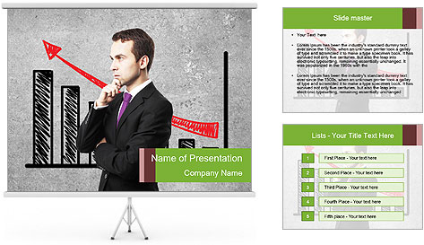 0000080381 PowerPoint Template