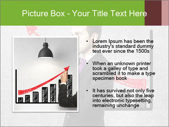 0000080381 PowerPoint Templates - Slide 13