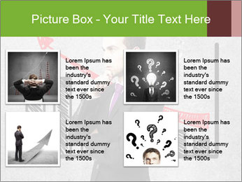 0000080381 PowerPoint Templates - Slide 14