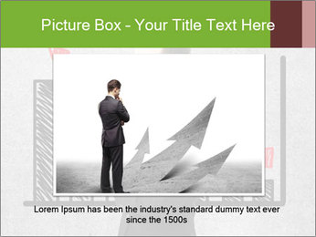 0000080381 PowerPoint Templates - Slide 16