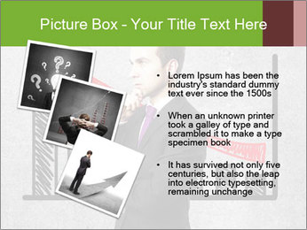 0000080381 PowerPoint Templates - Slide 17
