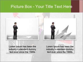 0000080381 PowerPoint Templates - Slide 18