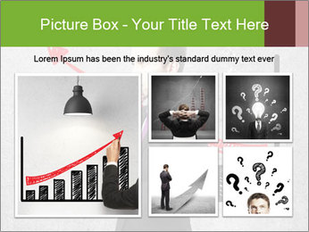 0000080381 PowerPoint Templates - Slide 19