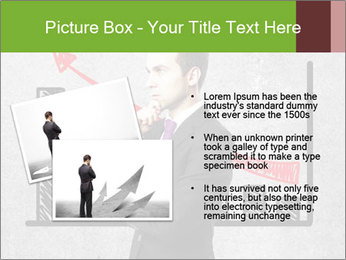 0000080381 PowerPoint Templates - Slide 20