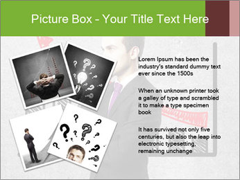 0000080381 PowerPoint Templates - Slide 23