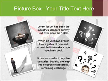 0000080381 PowerPoint Templates - Slide 24