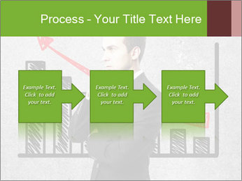 0000080381 PowerPoint Templates - Slide 88