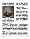 0000080381 Word Templates - Page 4