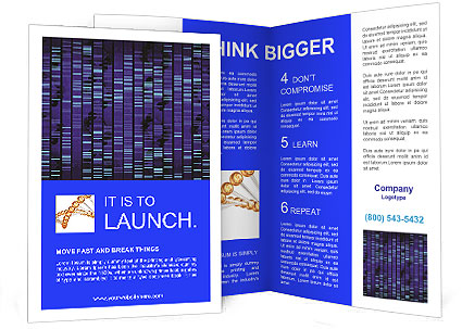 0000080382 Brochure Template