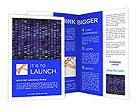 0000080382 Brochure Templates