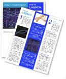 0000080382 Newsletter Templates