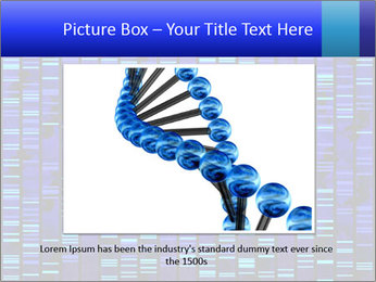 0000080382 PowerPoint Template - Slide 15