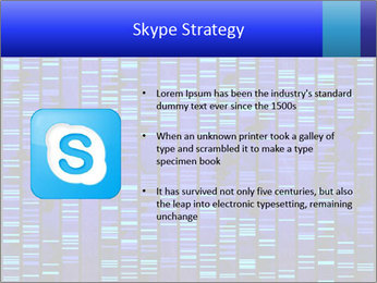 0000080382 PowerPoint Template - Slide 8