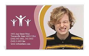 0000080383 Business Card Templates