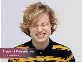 0000080383 PowerPoint Templates - Slide 1