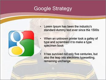 0000080383 PowerPoint Templates - Slide 10