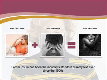 0000080383 PowerPoint Templates - Slide 22