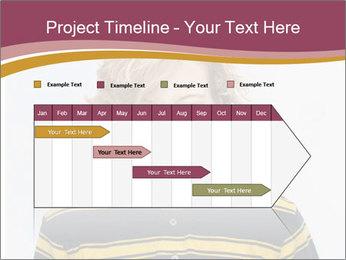 0000080383 PowerPoint Templates - Slide 25