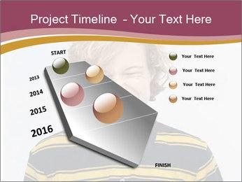 0000080383 PowerPoint Templates - Slide 26