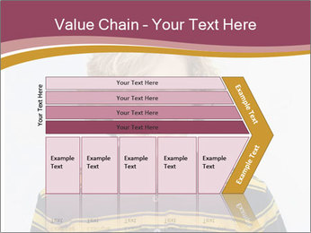 0000080383 PowerPoint Templates - Slide 27