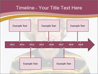 0000080383 PowerPoint Templates - Slide 28
