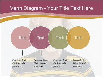 0000080383 PowerPoint Templates - Slide 32