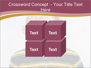 0000080383 PowerPoint Templates - Slide 39