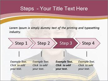 0000080383 PowerPoint Templates - Slide 4