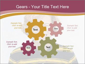 0000080383 PowerPoint Templates - Slide 47
